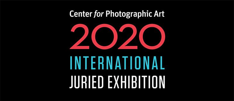 2020 CPA International Juried Exhibition
