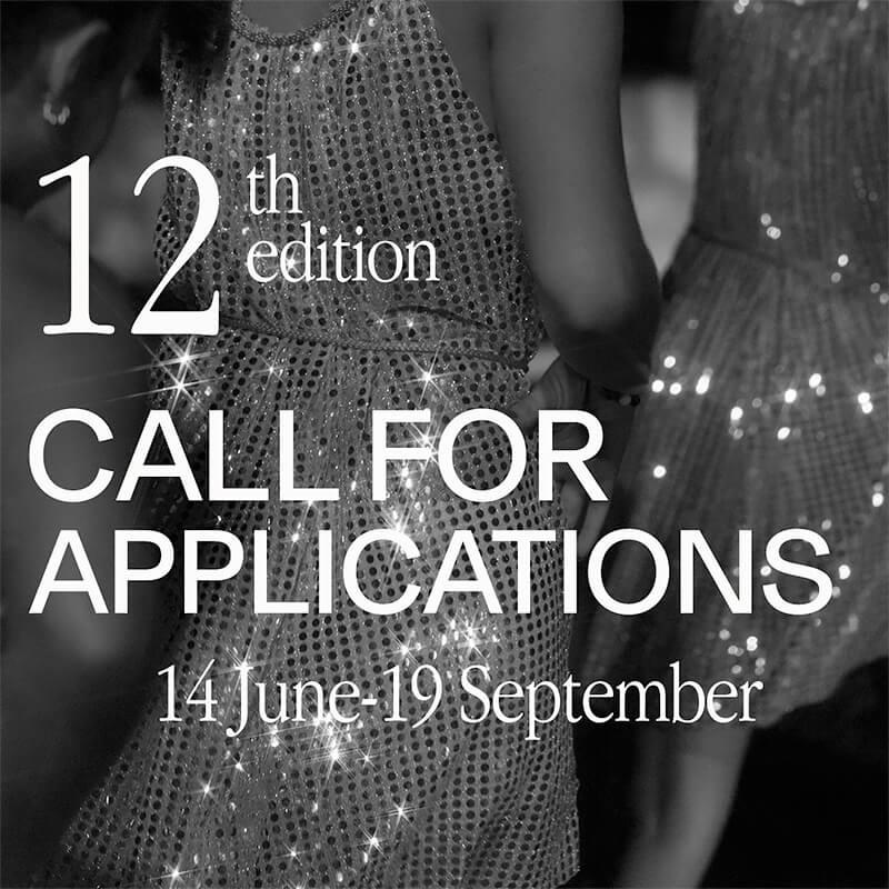 Circulation(s) Festival  Open Call 2022
