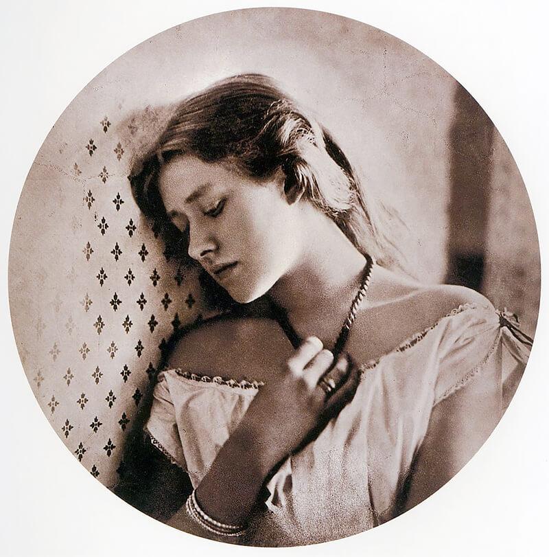 17th Julia Margaret Cameron Award for Women Photographers