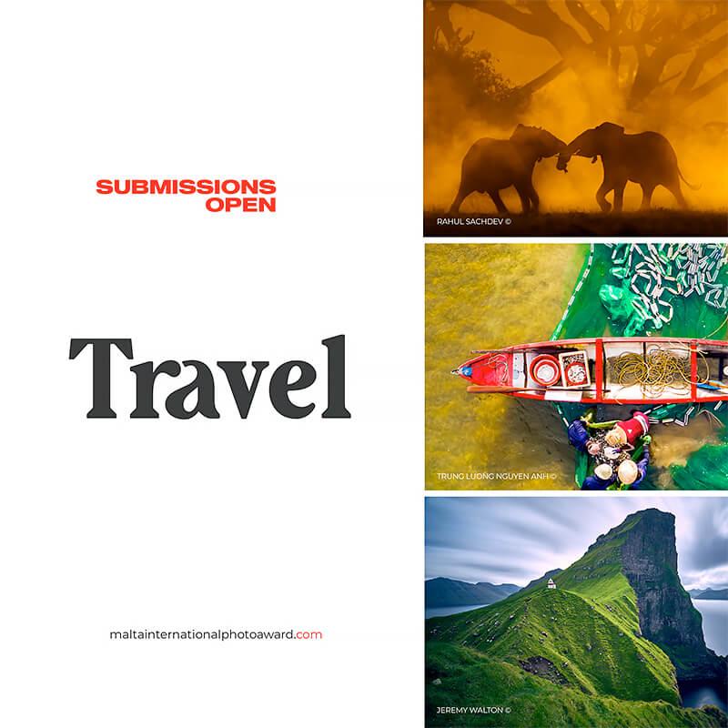 MIPA Travel Award 2020/21
