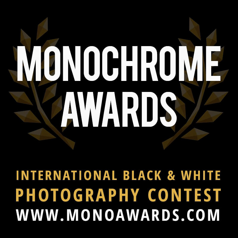 Winners of the 2020 Monochrome Awards