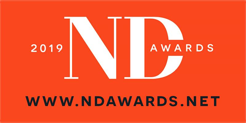 Photo Contest: ND Awards 2019
