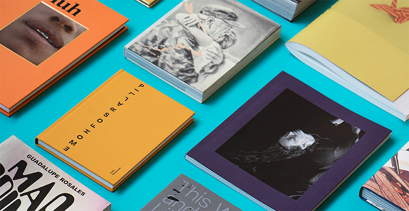 The Paris Photo - Aperture Foundation PhotoBook Awards