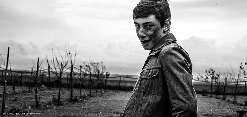 Passepartout Photography Prize 2021
