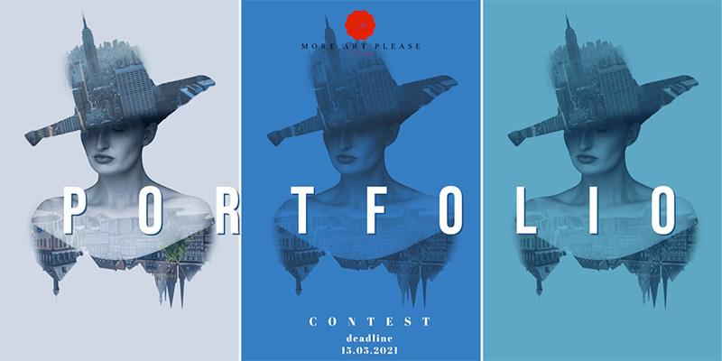 Portfolio Contest