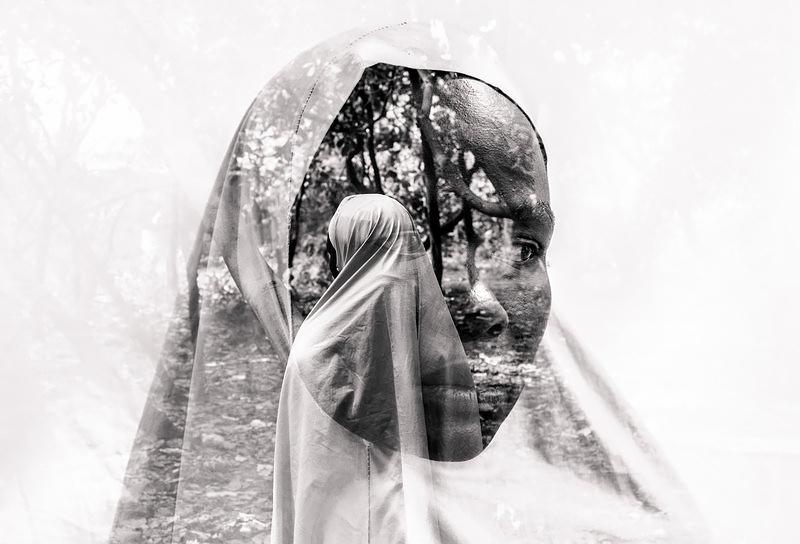 Women Photograph Project Grants