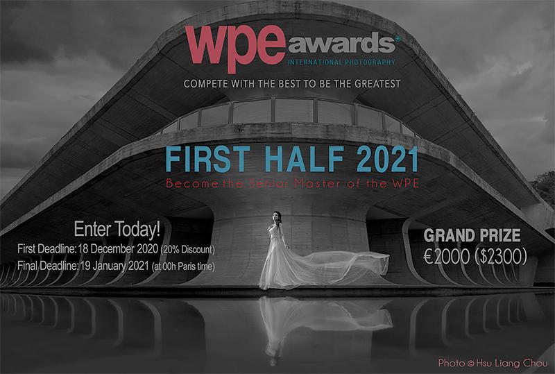 WPE Awards