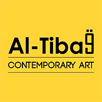 Submission for Al-Tiba9 Magazine ISSUE08