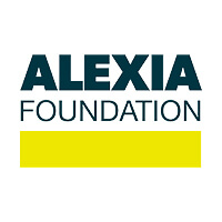 The Alexia Professional Grant