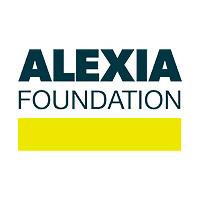 The Alexia Professional Grant