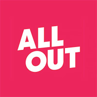 All Out Photo Award