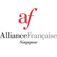 11th France + Singapore Photographic Arts Award (FSPAA)