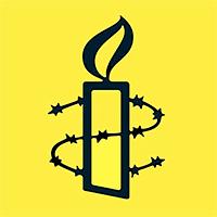 Amnesty International Media Awards