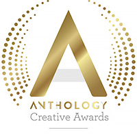 Anthology Magazine Photographer of the Year