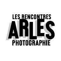 Luma Rencontres Dummy Book Award Arles 2020
