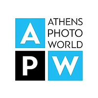 Athens Photo World Award 2021