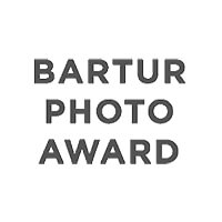 BarTur Photo Award 2021