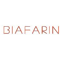 Biafarin Awards 2021