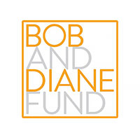 The Bob and Diane Fund