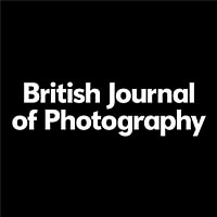 BJP International Photography Award 2020