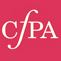 2020 CPA Member's Juried Exhibition
