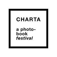 Charta Dummy Award