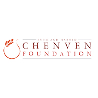 The Ruth and Harold Chenven Foundation Grant