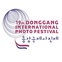 19th DongGang International Photo Festival OPEN CALL 2020