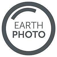 Earth Photo 2020