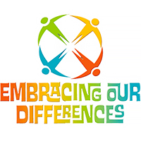 Embracing our differences: 2021 Exhibit