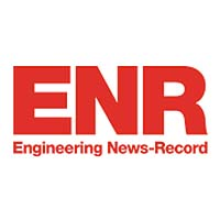 2021 ENR Year In Construction Photo Contest