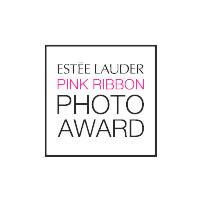 Estée Lauder Pink Ribbon Photo Award 2021