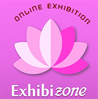 Exhibizone 4th International Group Exhibition