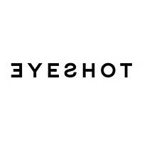 Eyeshot Open Call 2021