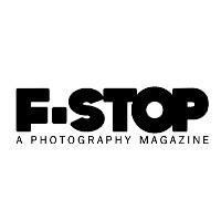 F-Stop Magazine - Self-Portrait