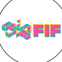 FIF - International Festival of Photography of Belo Horizonte Open Call