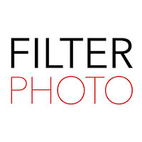 Filter Photo Open Call for Exhibition Proposals