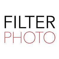 Portfolio Review Filter Photo Festival