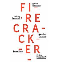 Firecracker Photographic Grant