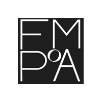 FMoPA International Photography Competition