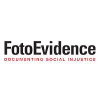 2022 FotoEvidence Book Award