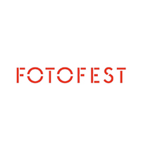 The Fotofest Meeting Place