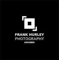 Frank Hurley Photography Awards 2020