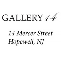 Gallery 14 Juried Photo Exhibit 2020