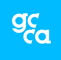 GCCA 2nd Annual Global Photography Competition 2020