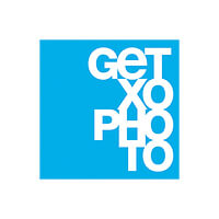 Getxophoto: Open Call 2020