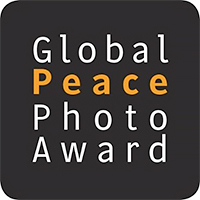 Global Peace Photo Award
