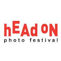 Head On Photo Awards 2020