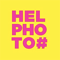 Helsinki Photo Festival: Call for Proposals
