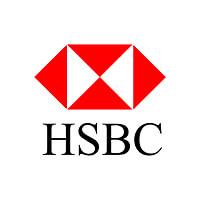 Prix HSBC pour la Photographie 2021